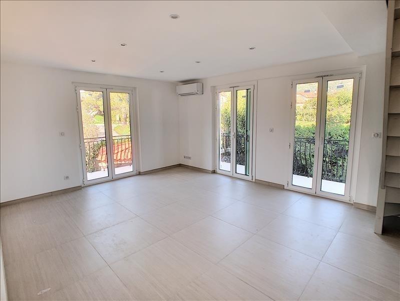 Vente appartement Mouans sartoux 360000€ - Photo 9