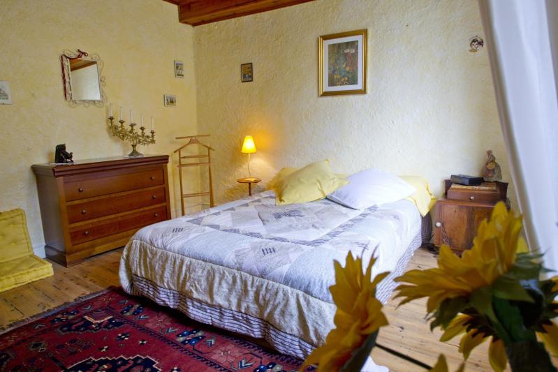 Vente maison / villa Saïx 580000€ - Photo 10