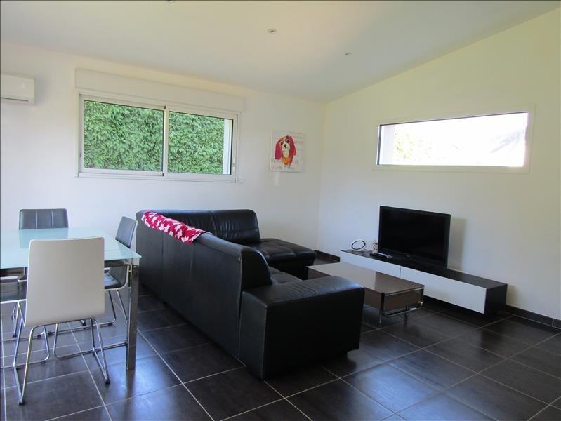 Sale house / villa Quimper 228975€ - Picture 3