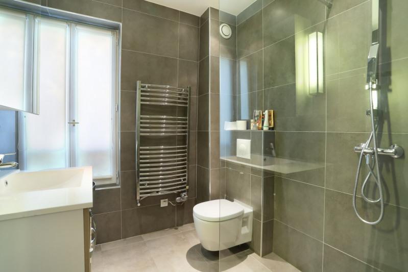 Verkauf von luxusobjekt ville Neuilly-sur-seine 3250000€ - Fotografie 14