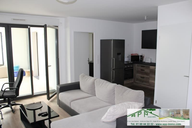 Location appartement Athis mons 850€ CC - Photo 3