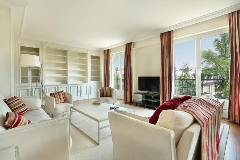 Verhuren  appartement Paris 6ème 7500€ CC - Foto 3