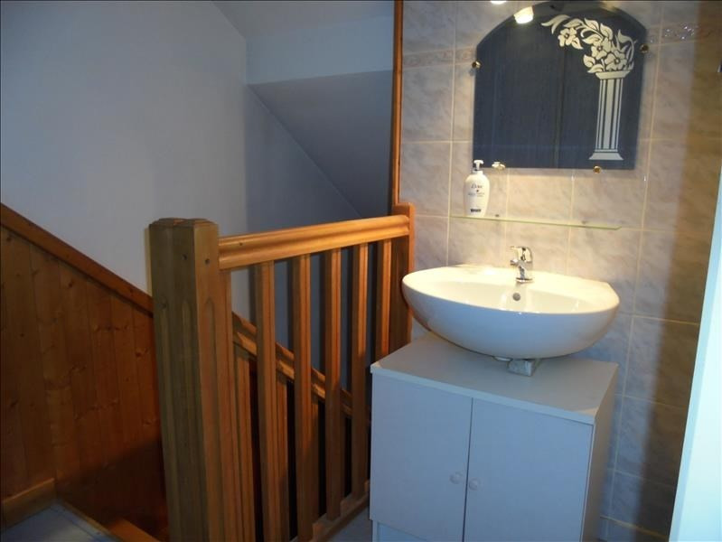 Sale house / villa Scionzier 270000€ - Picture 8
