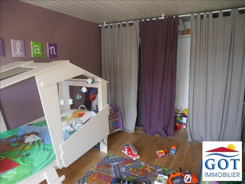 Venta  apartamento St laurent de la salanque 204000€ - Fotografía 9
