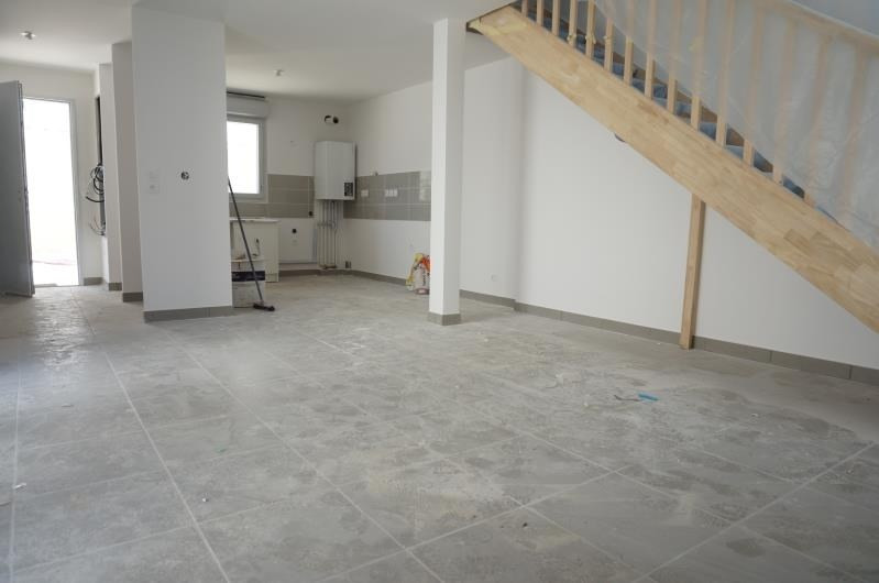 Vente maison / villa Toulouse 432 000€ - Photo 2