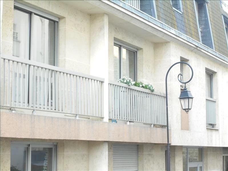 Vente appartement Bois colombes 295000€ - Photo 2