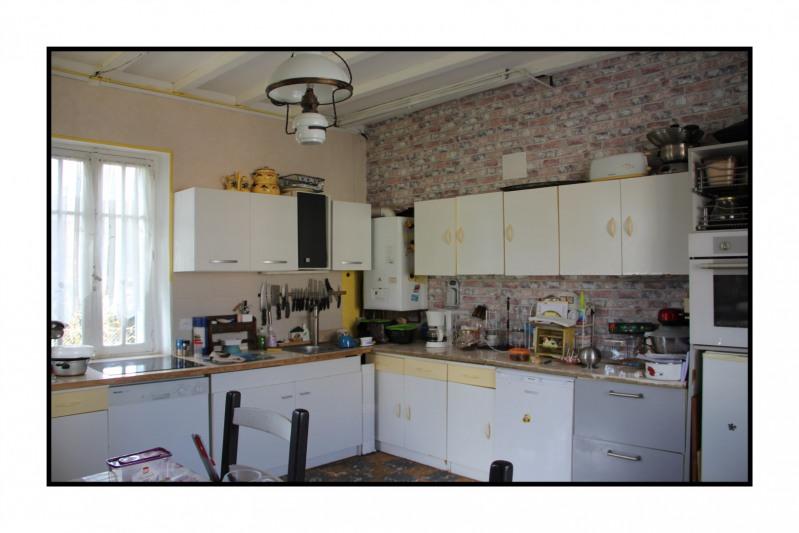 Vente maison / villa Lombez 13 km 95000€ - Photo 7