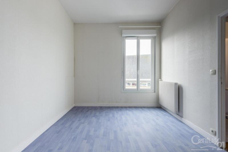 Vente appartement Caen 78500€ - Photo 6