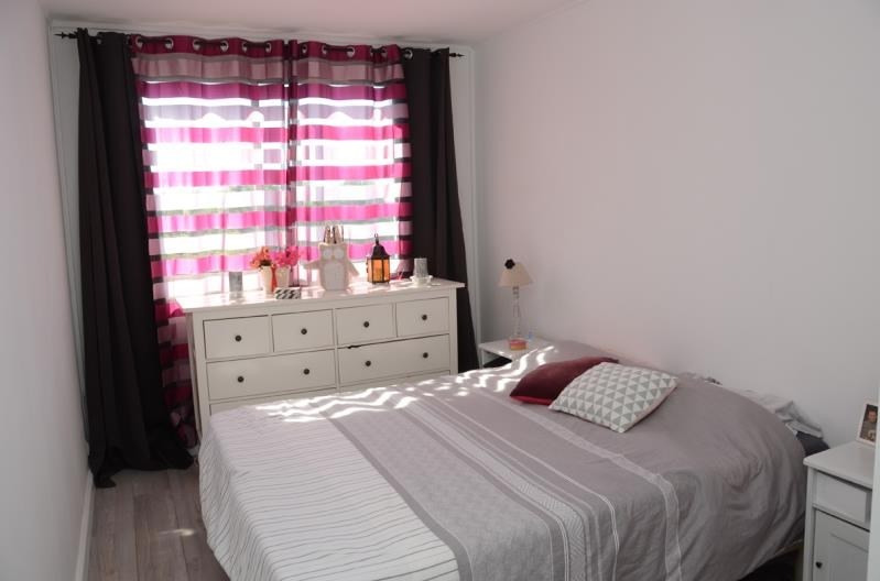 Sale apartment Marly le roi 245000€ - Picture 6