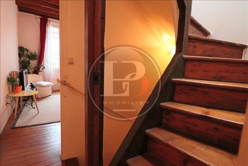 Vente maison / villa Marly le roi 329000€ - Photo 5