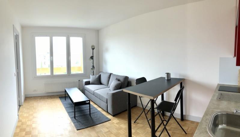 Location appartement Bois colombes 890€ CC - Photo 1