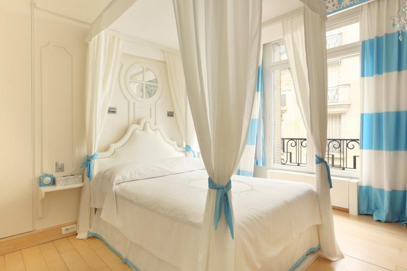 Venta de prestigio  apartamento Neuilly-sur-seine 5500000€ - Fotografía 12