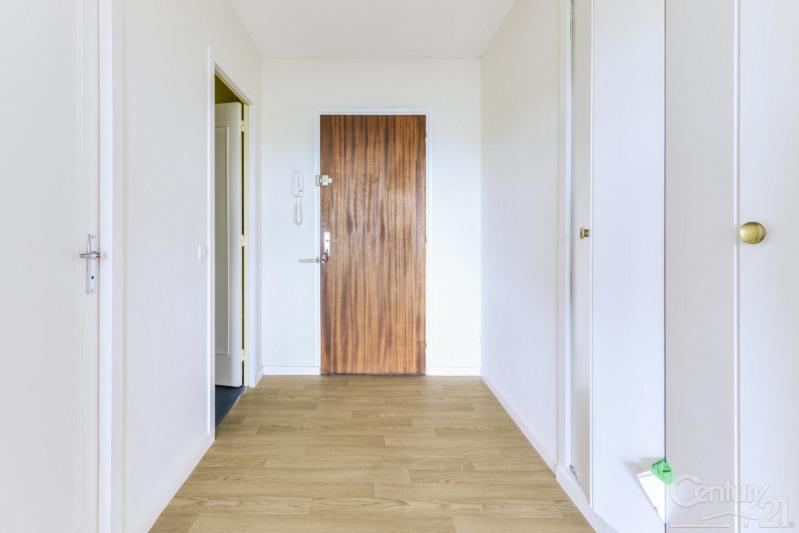 Vente appartement Caen 70000€ - Photo 5