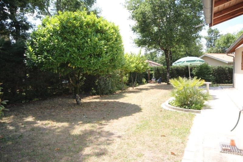 Vente maison / villa Saint-médard-en-jalles 330000€ - Photo 5