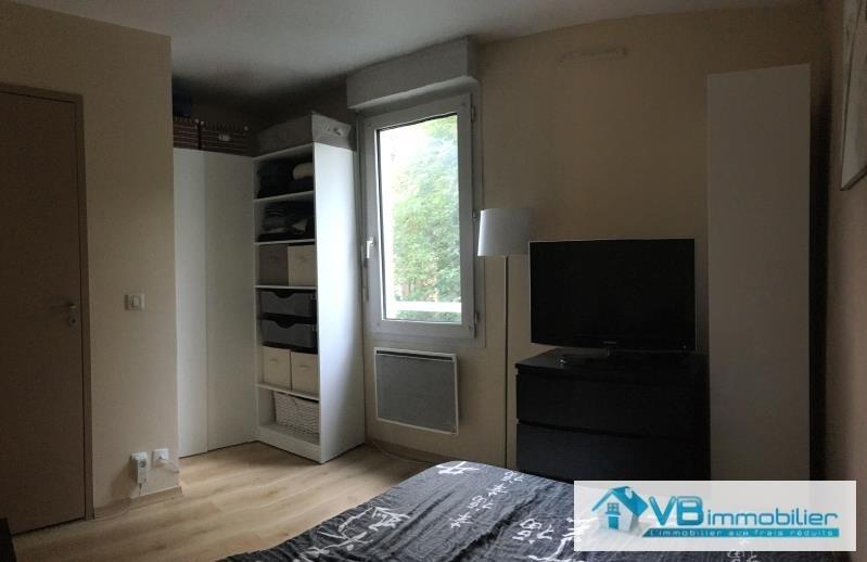 Vente appartement Savigny sur orge 198000€ - Photo 4