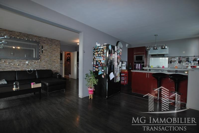 Sale apartment Chelles 168 000€ - Picture 1