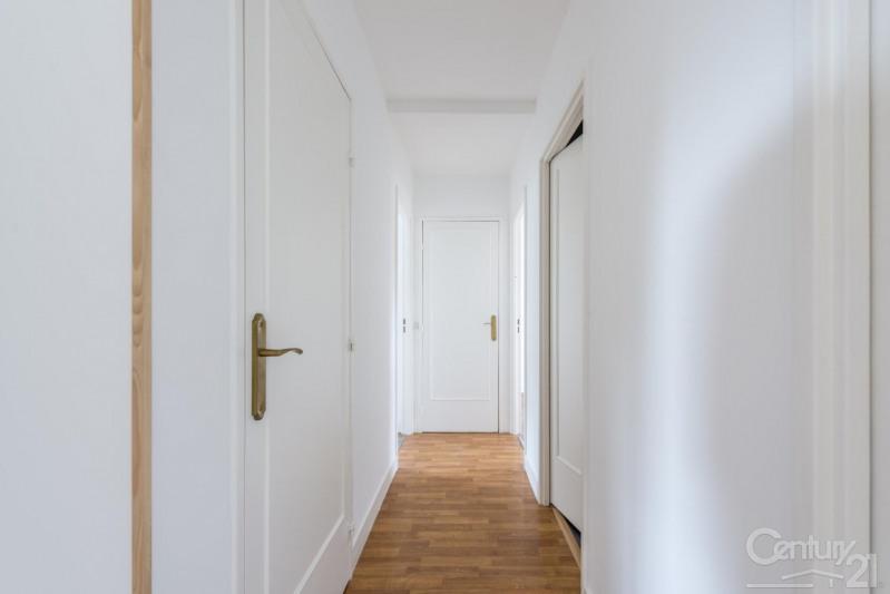 Revenda apartamento Caen 123500€ - Fotografia 8