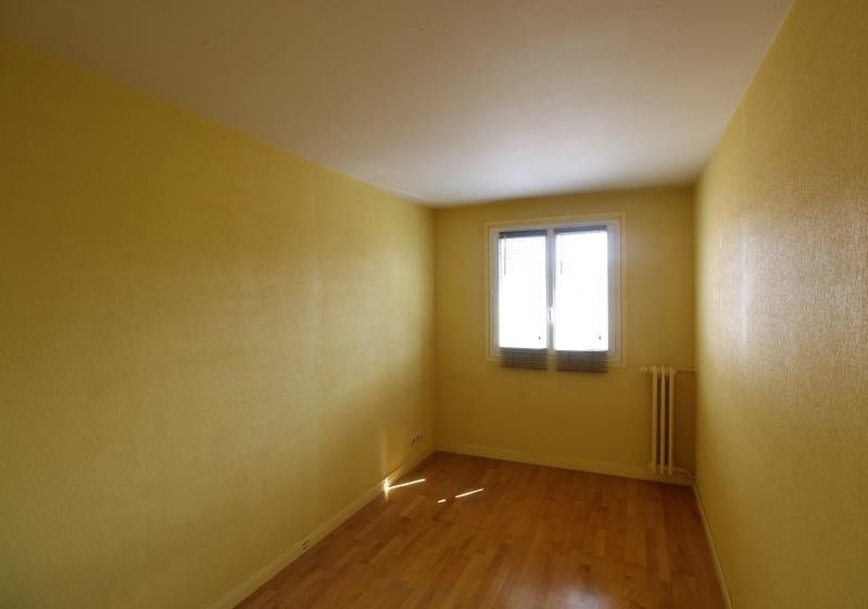 Alquiler  apartamento Le pre st gervais 873€ CC - Fotografía 3