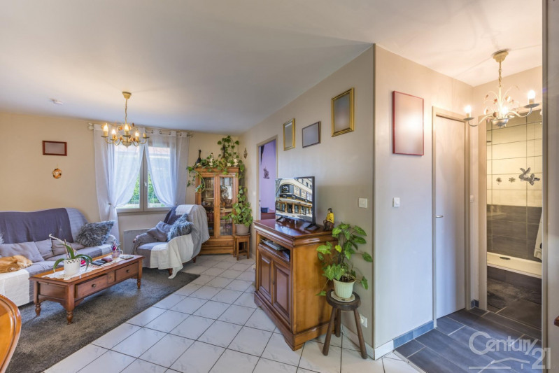 Verkoop  huis Bretteville sur laize 172000€ - Foto 3