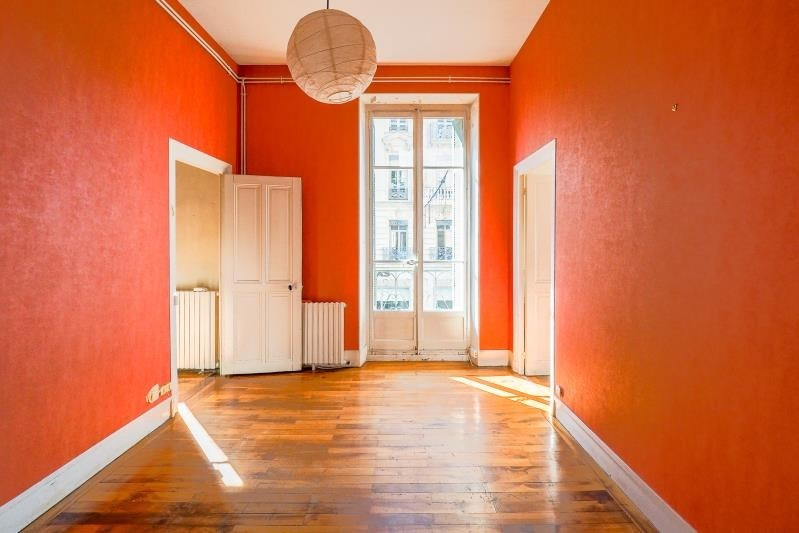 Vente appartement Grenoble 305950€ - Photo 5