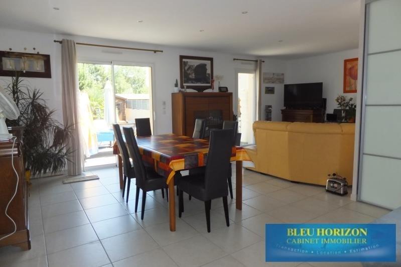 Vente maison / villa Ste pazanne 252000€ - Photo 7