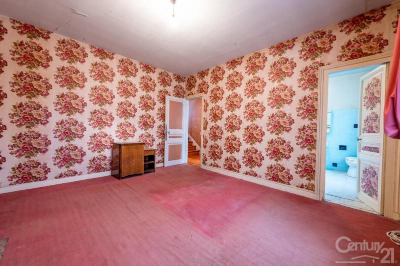 Venta  casa Caen 282000€ - Fotografía 6