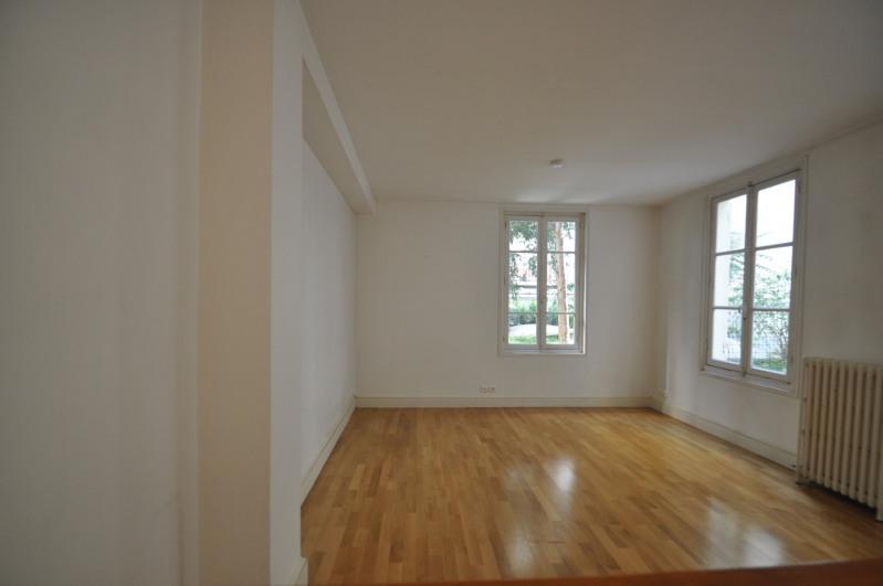 Location appartement Paris 14ème 1402€ CC - Photo 4
