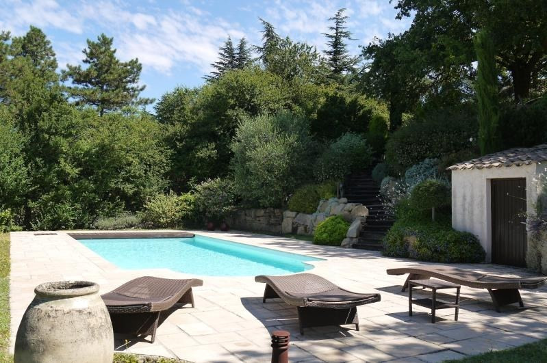 Vente maison / villa Vienne 520 000€ - Photo 4