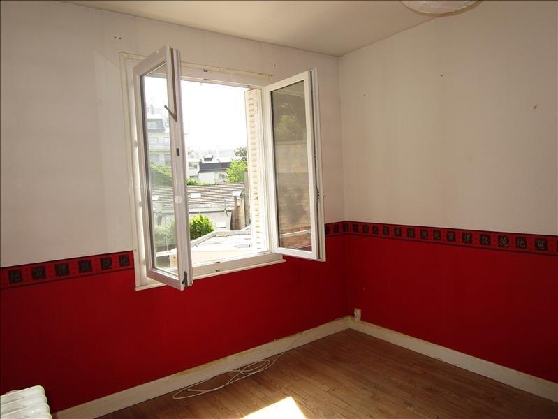 Rental apartment Caen 840€ CC - Picture 4