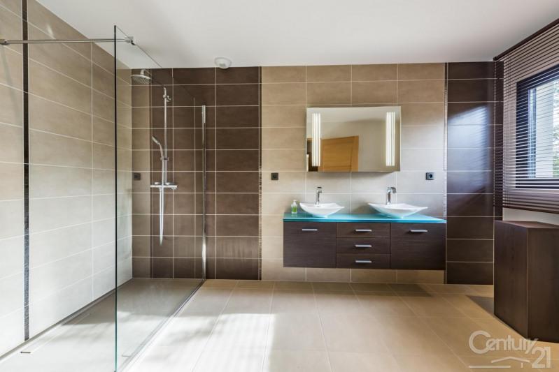 Revenda residencial de prestígio casa Rosel 679000€ - Fotografia 12