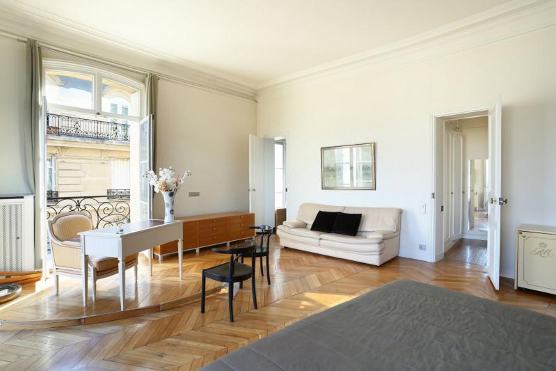 Престижная продажа квартирa Paris 16ème 3390000€ - Фото 10