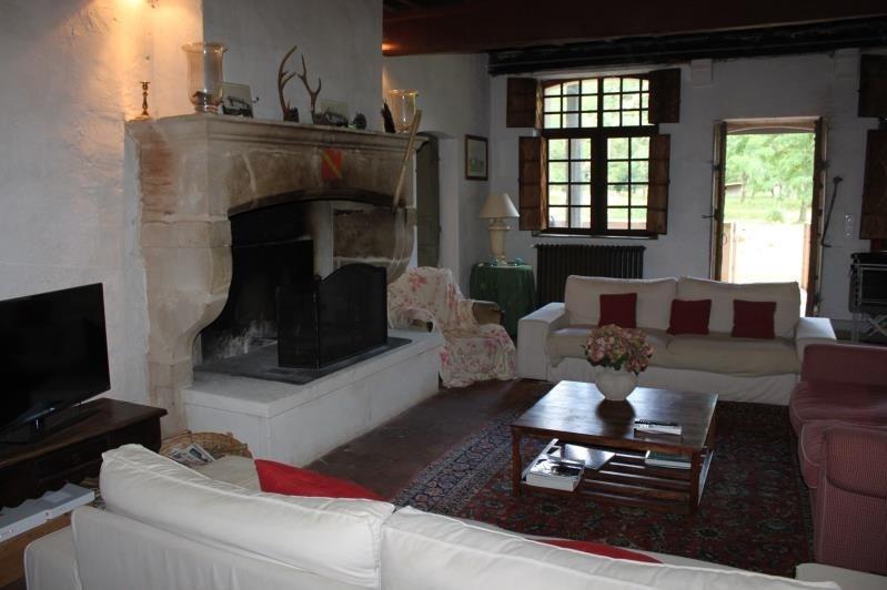 出售 住宅/别墅 Langon 398000€ - 照片 5