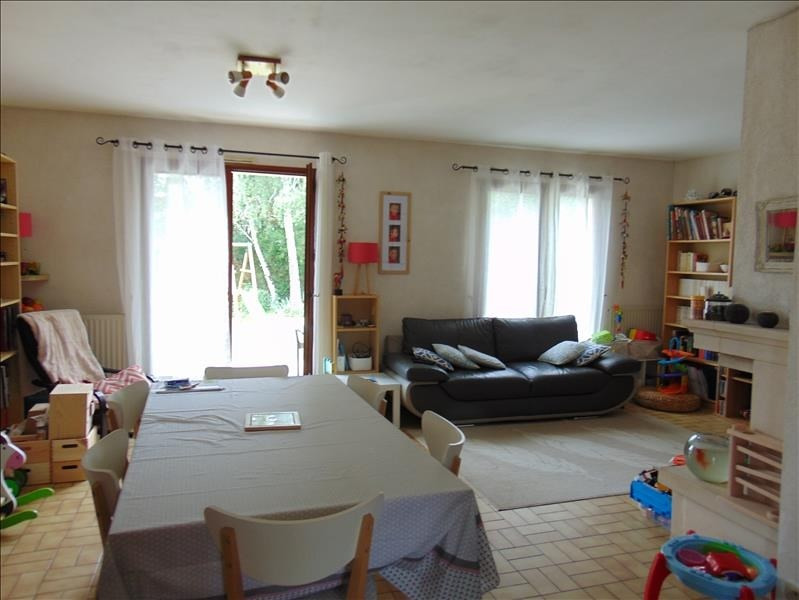 Location maison / villa Cholet 714€ CC - Photo 9