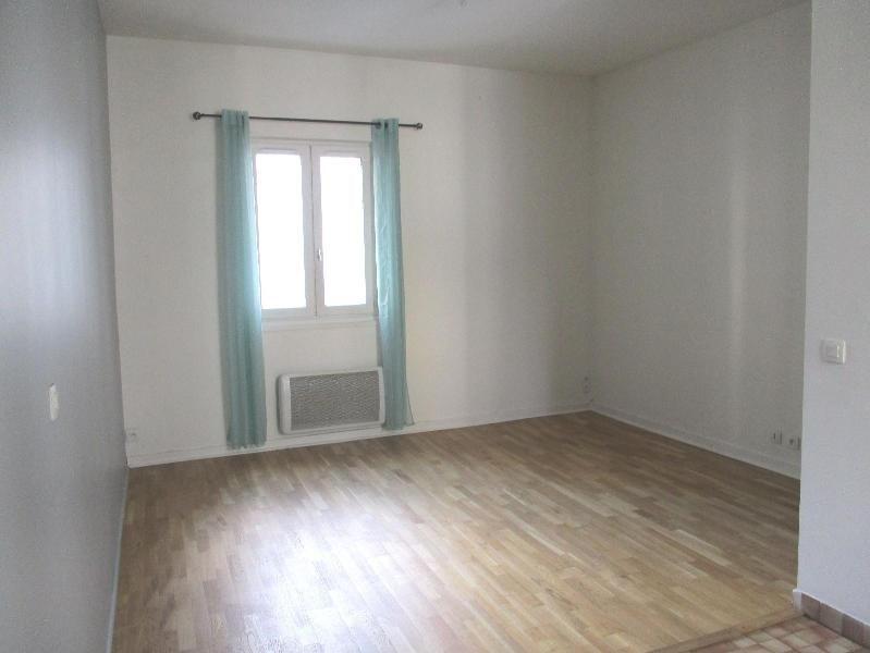 Location appartement Grenoble 332€ CC - Photo 2