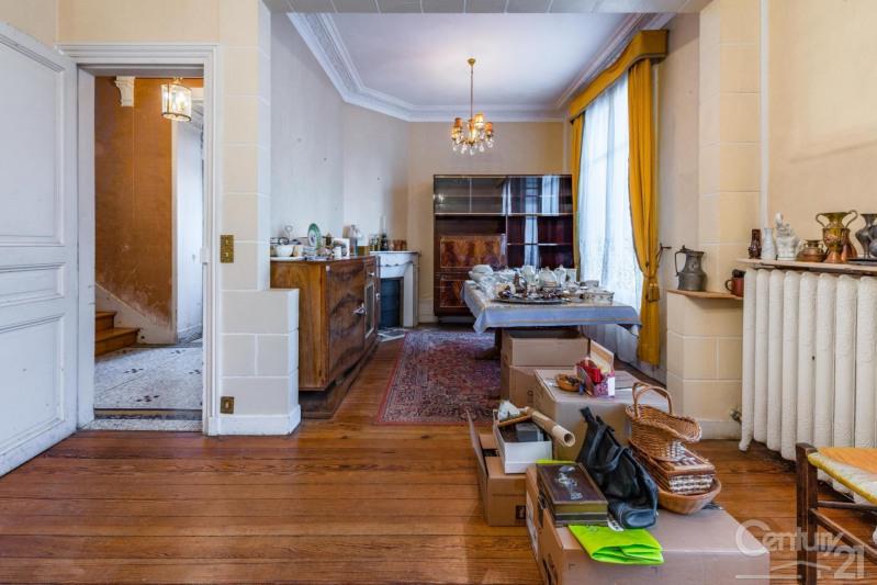 Venta  casa Caen 282000€ - Fotografía 5