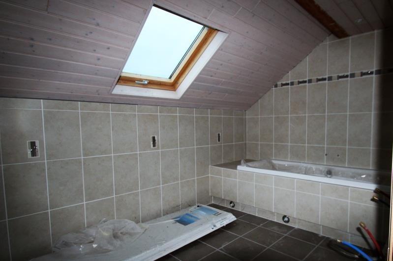 Verkoop  huis Chambery 234000€ - Foto 4