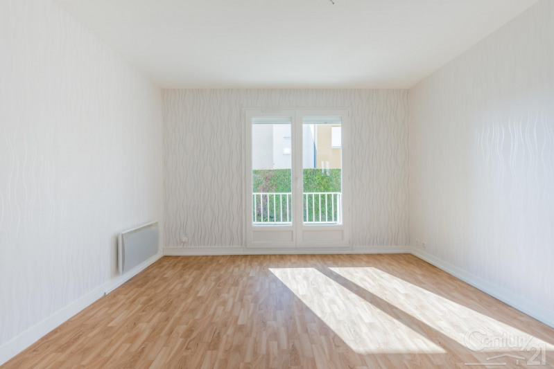 Vente appartement Ifs 70 000€ - Photo 1