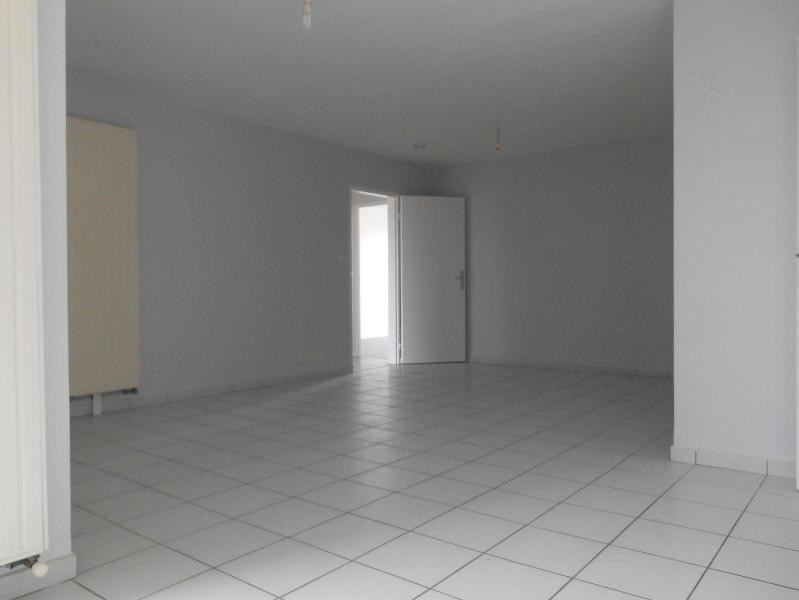 Location appartement Longvic 750€ CC - Photo 1