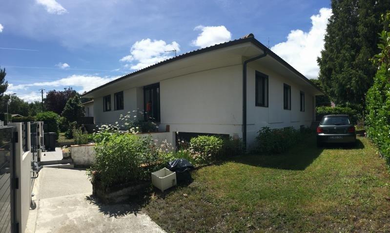 Vente de prestige maison / villa Merignac 698000€ - Photo 9