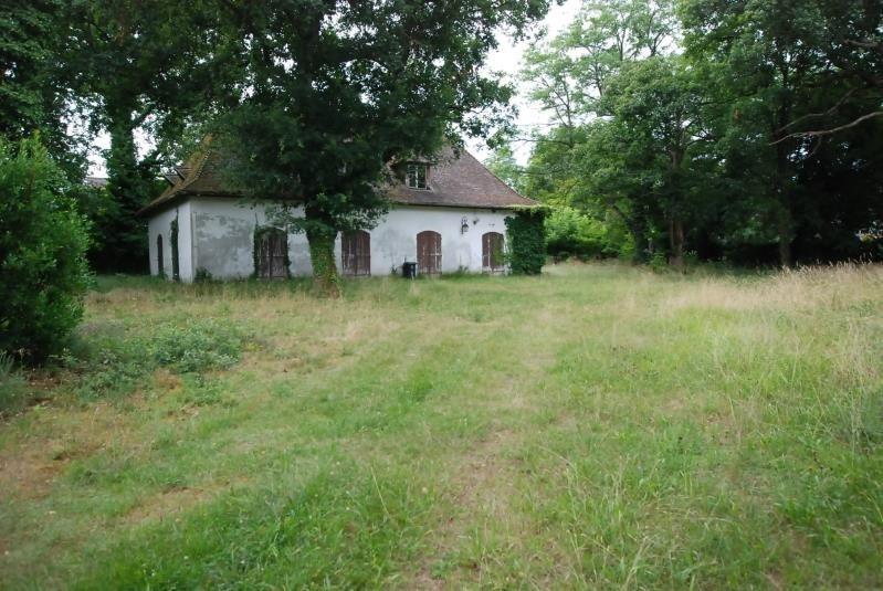 Vente de prestige maison / villa Cestas 572400€ - Photo 1