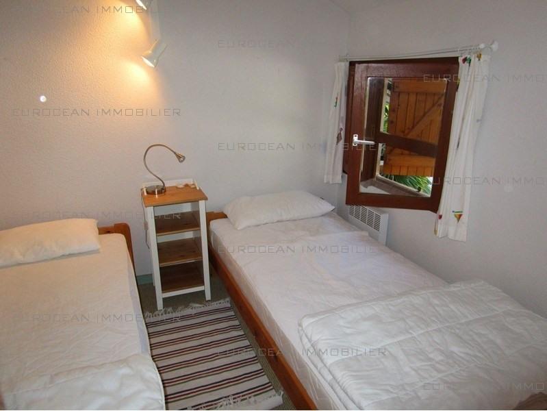Vermietung von ferienwohnung haus Lacanau-ocean 295€ - Fotografie 9