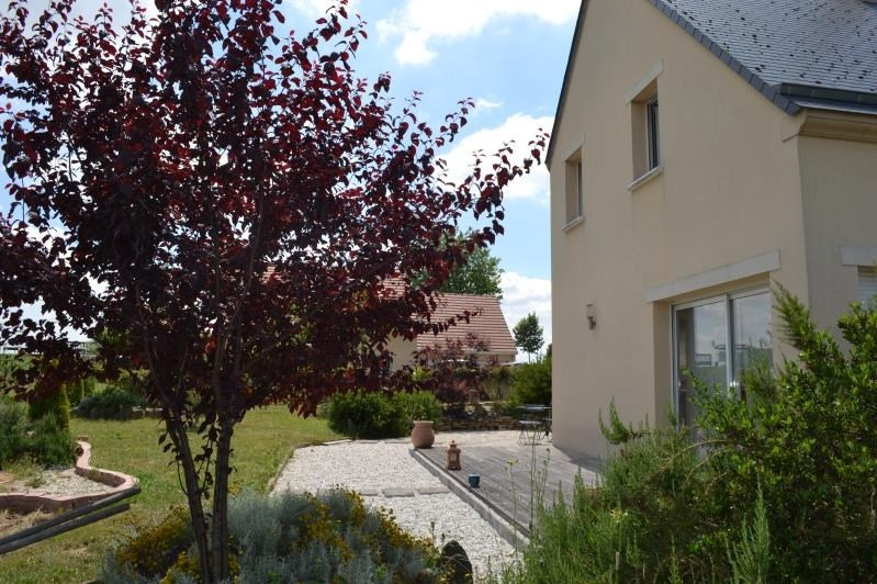 Vente maison / villa Caen 299 990€ - Photo 3