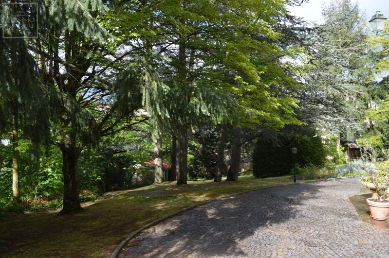 Deluxe sale house / villa Arbresle (l') 750000€ - Picture 8