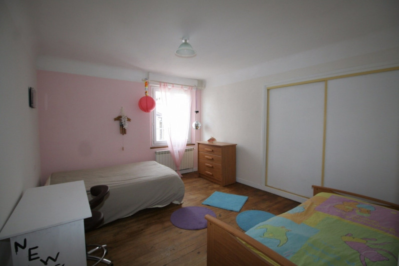 Vente maison / villa Bidache 288 000€ - Photo 8