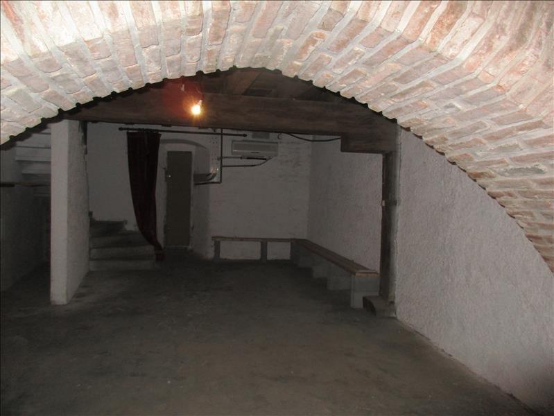 Sale apartment Montauban 243000€ - Picture 7