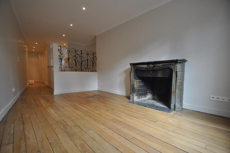Location appartement Paris 6ème 1045€ CC - Photo 8