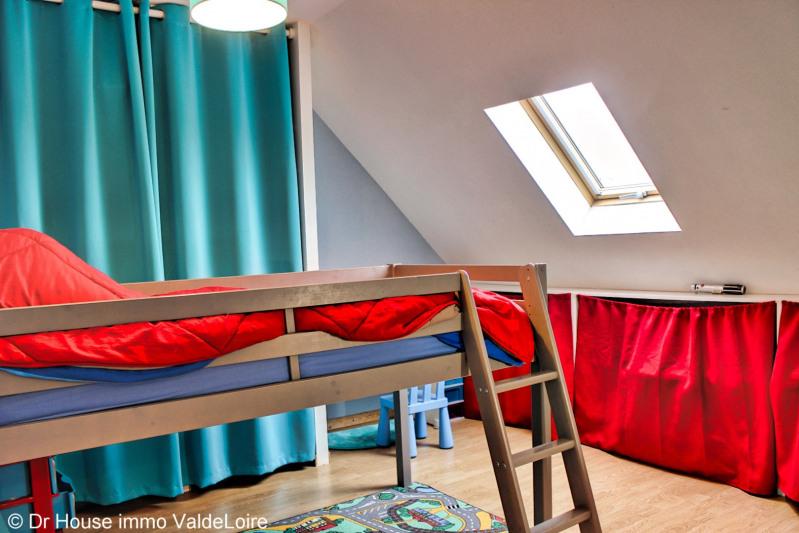 Vente maison / villa Mer 175900€ - Photo 7