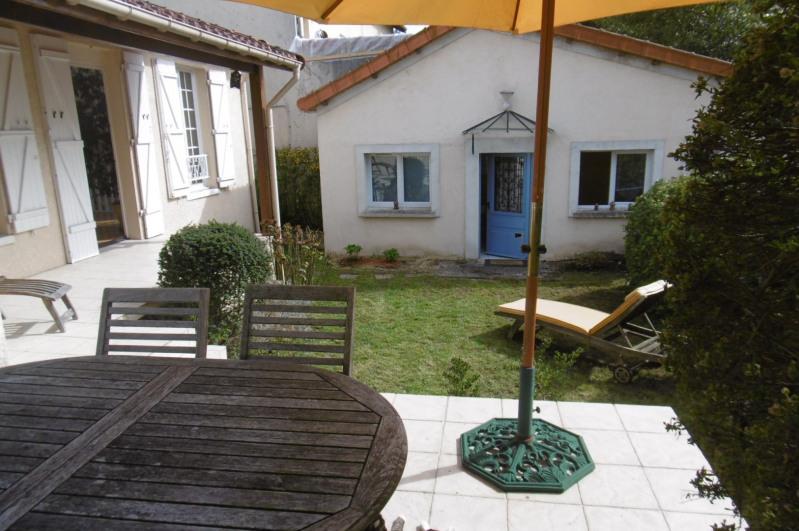 Sale house / villa St maur des fosses 810000€ - Picture 11