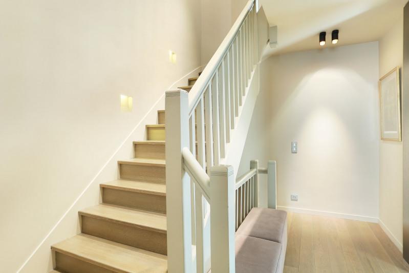Verkoop van prestige  huis Neuilly-sur-seine 4680000€ - Foto 18