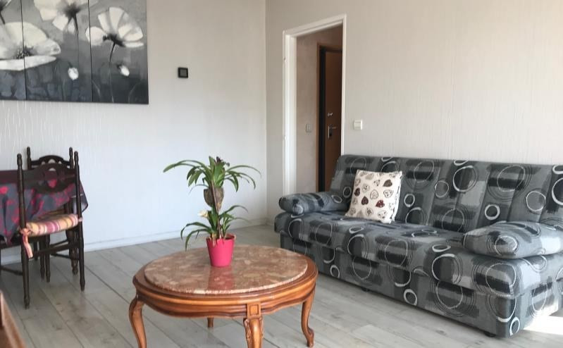Sale apartment Meythet 170 000€ - Picture 2